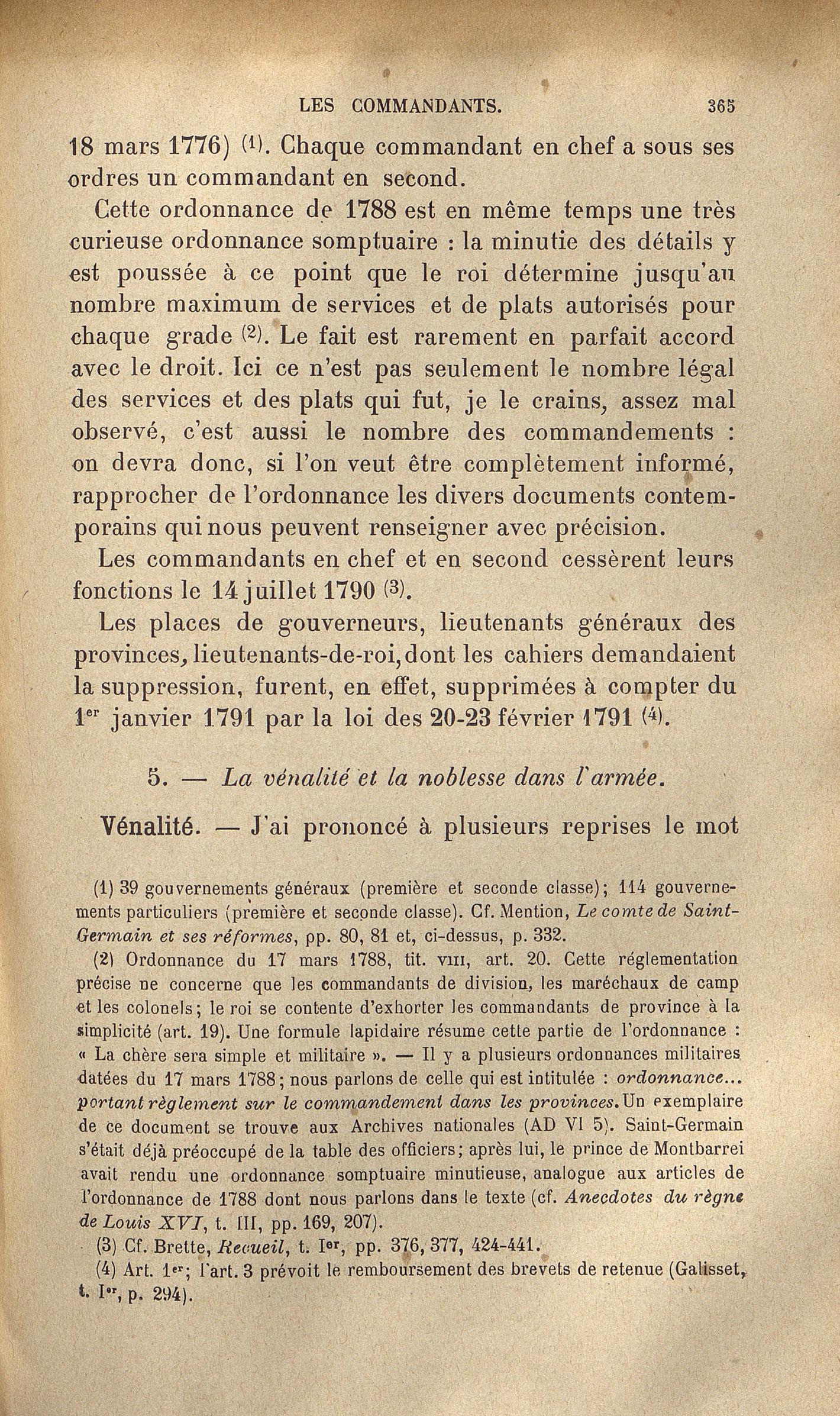 http://expo-paulviollet.univ-paris1.fr/wp-content/uploads/2016/02/0605381272_0379.jpg