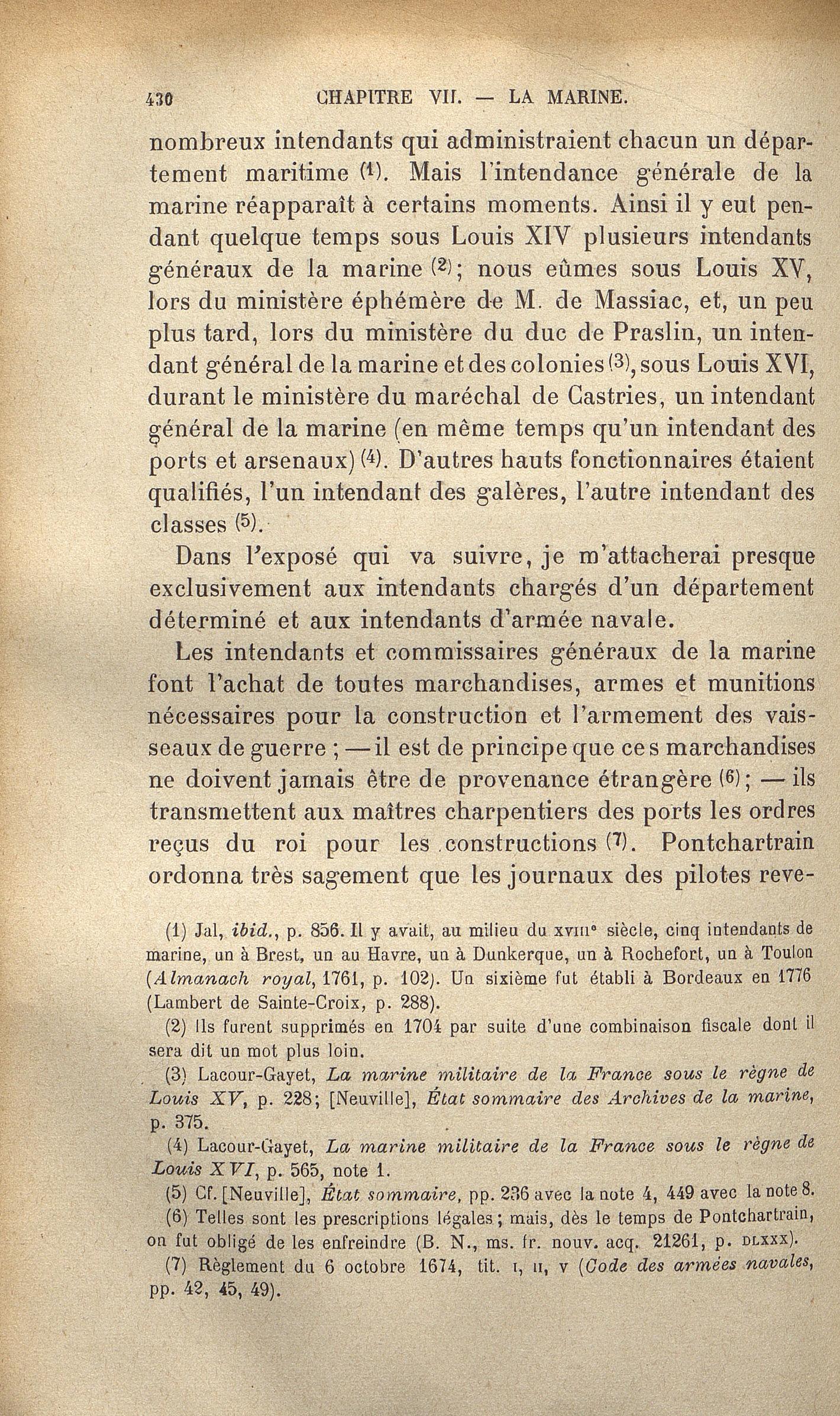 http://expo-paulviollet.univ-paris1.fr/wp-content/uploads/2016/02/0605381272_0444.jpg