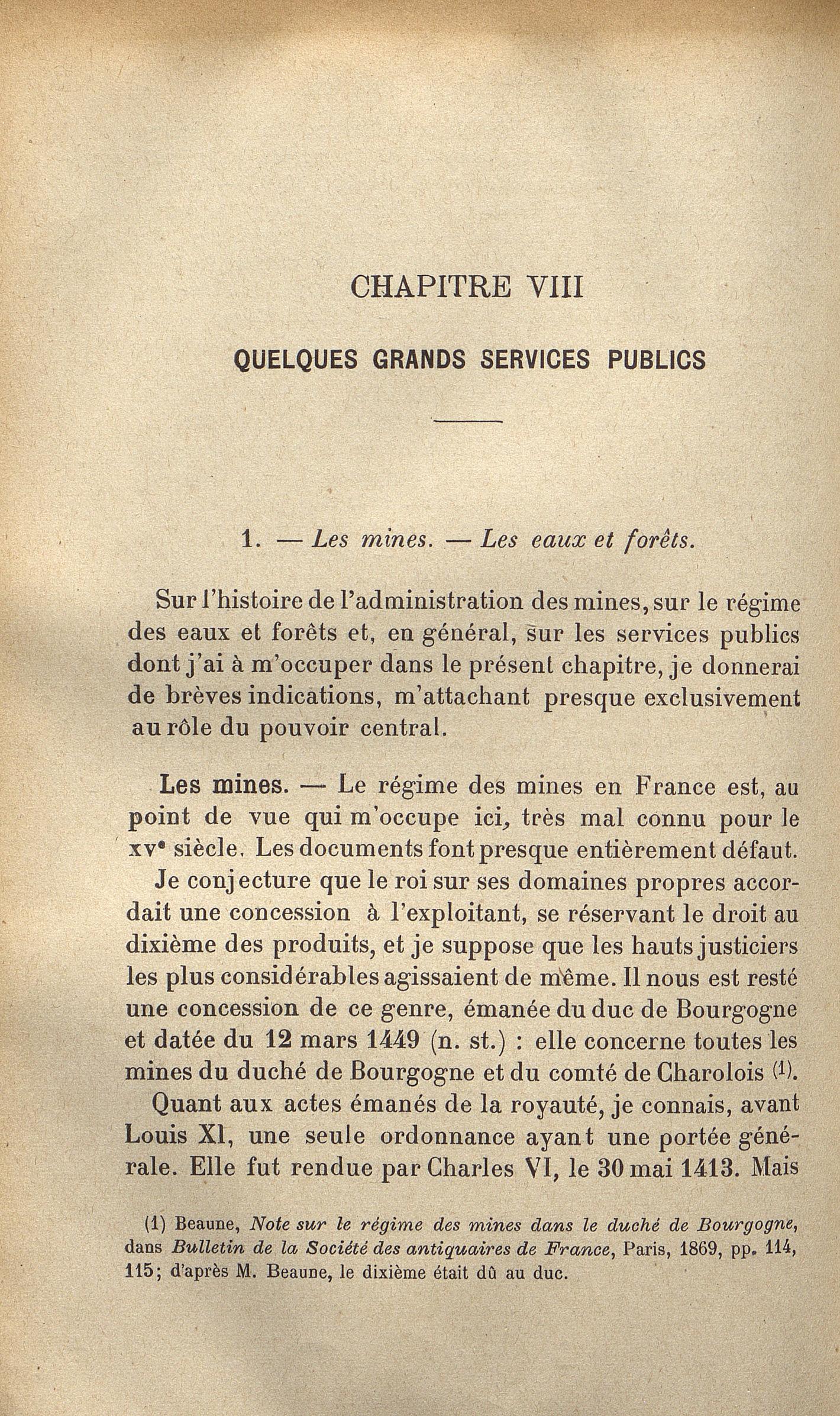 http://expo-paulviollet.univ-paris1.fr/wp-content/uploads/2016/02/0605381272_0476.jpg