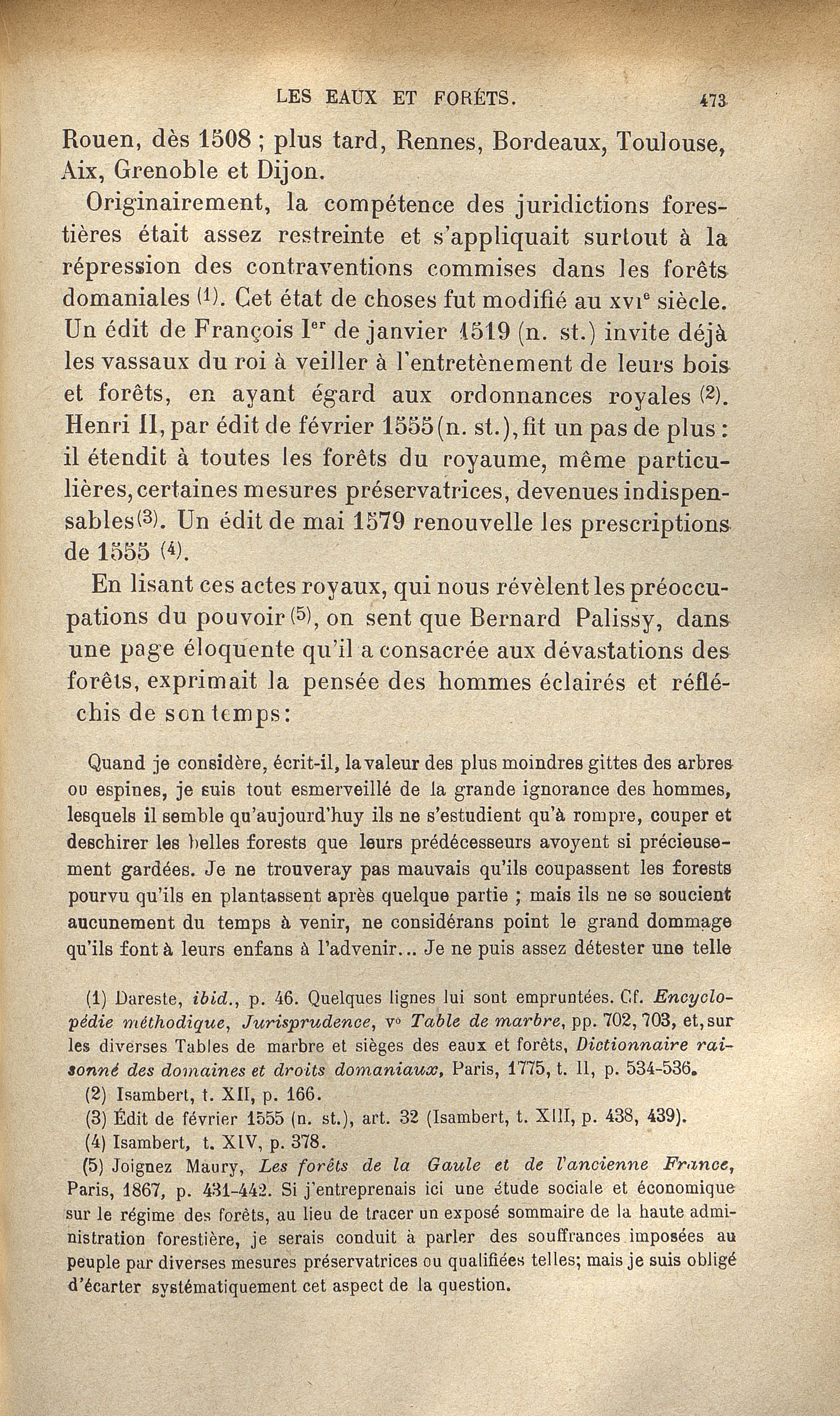 http://expo-paulviollet.univ-paris1.fr/wp-content/uploads/2016/02/0605381272_0487.jpg
