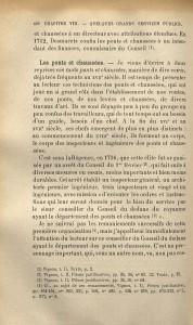 http://expo-paulviollet.univ-paris1.fr/wp-content/uploads/2016/02/0605381272_0502-178x300.jpg