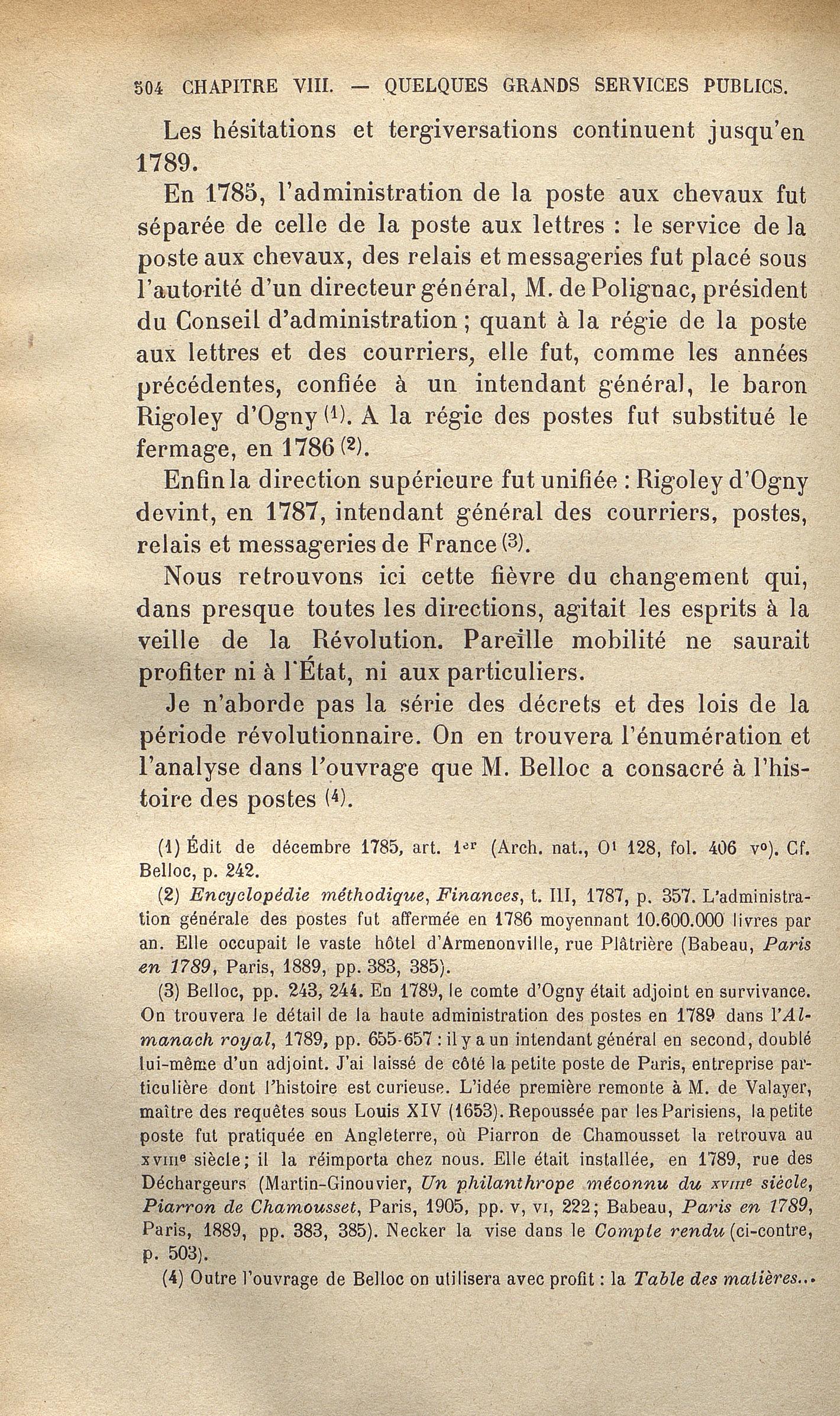 http://expo-paulviollet.univ-paris1.fr/wp-content/uploads/2016/02/0605381272_0518.jpg
