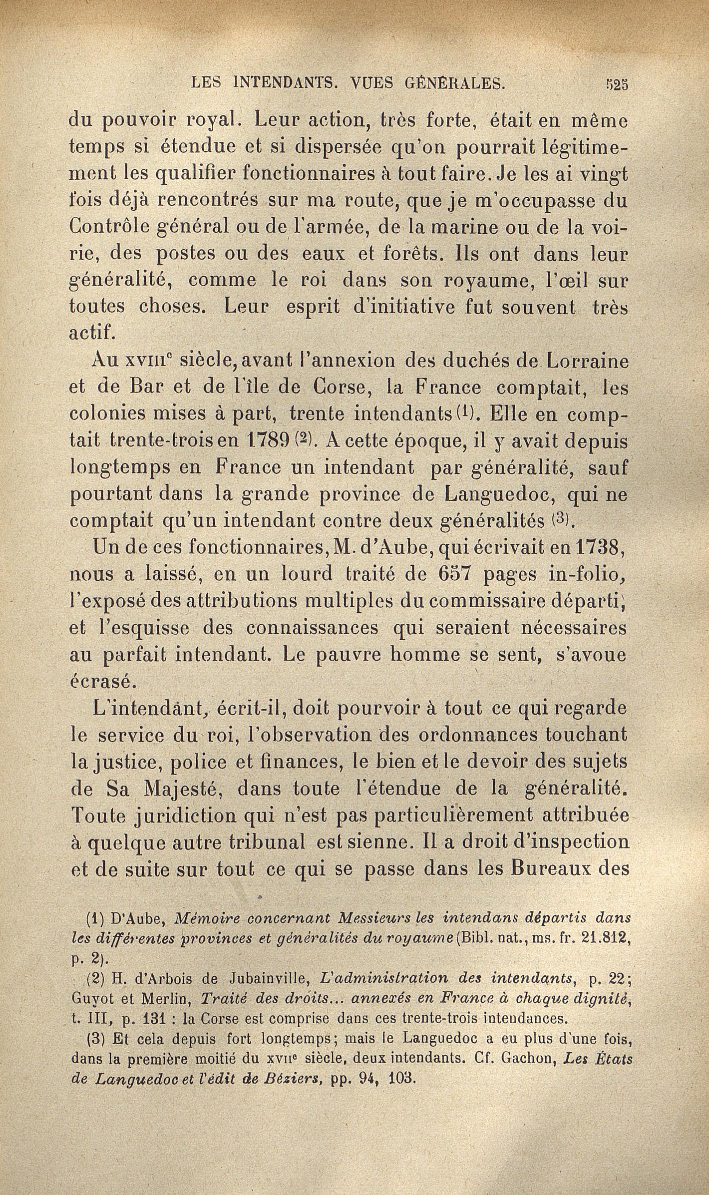 http://expo-paulviollet.univ-paris1.fr/wp-content/uploads/2016/02/0605381272_0539.jpg