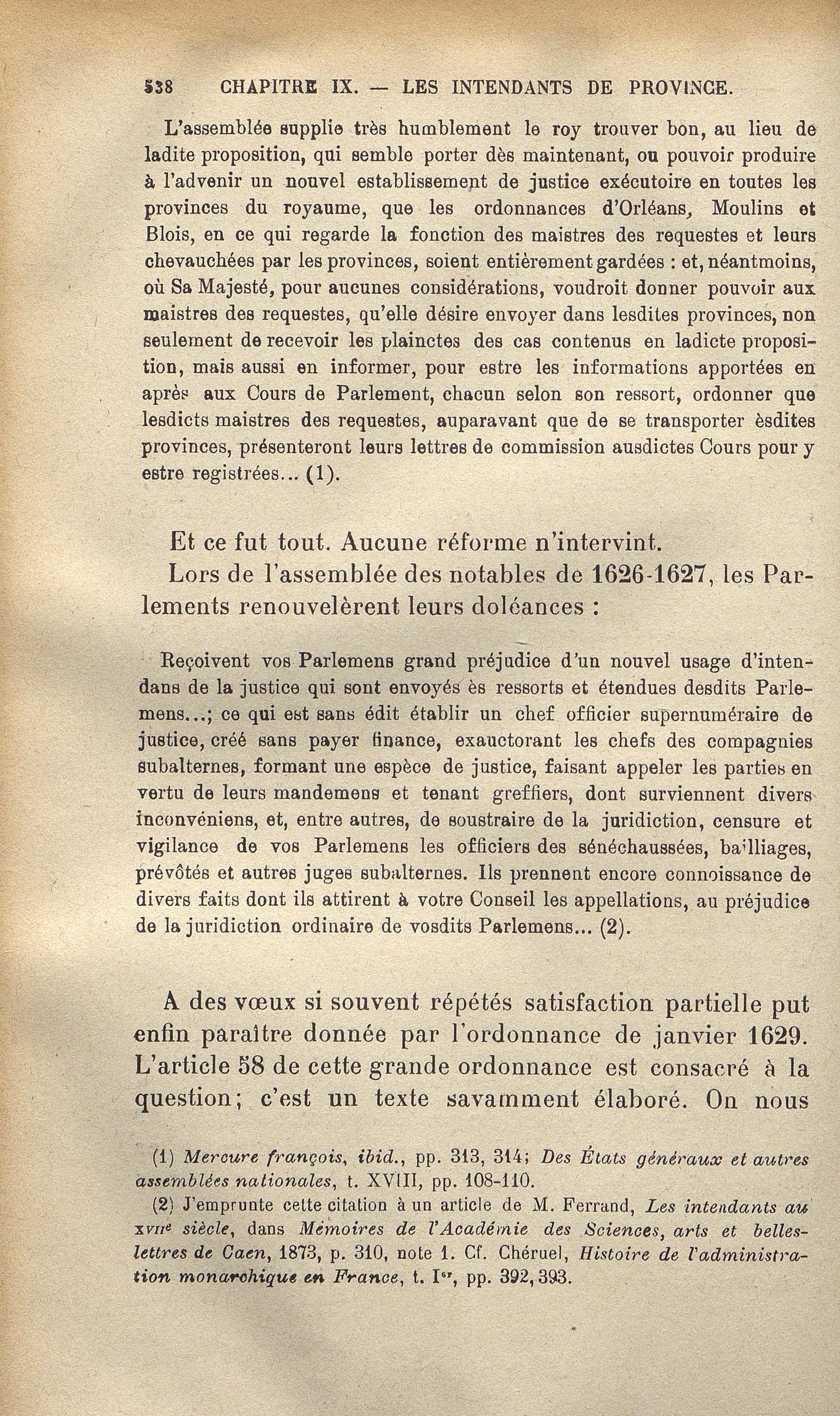 http://expo-paulviollet.univ-paris1.fr/wp-content/uploads/2016/02/0605381272_0552.jpg