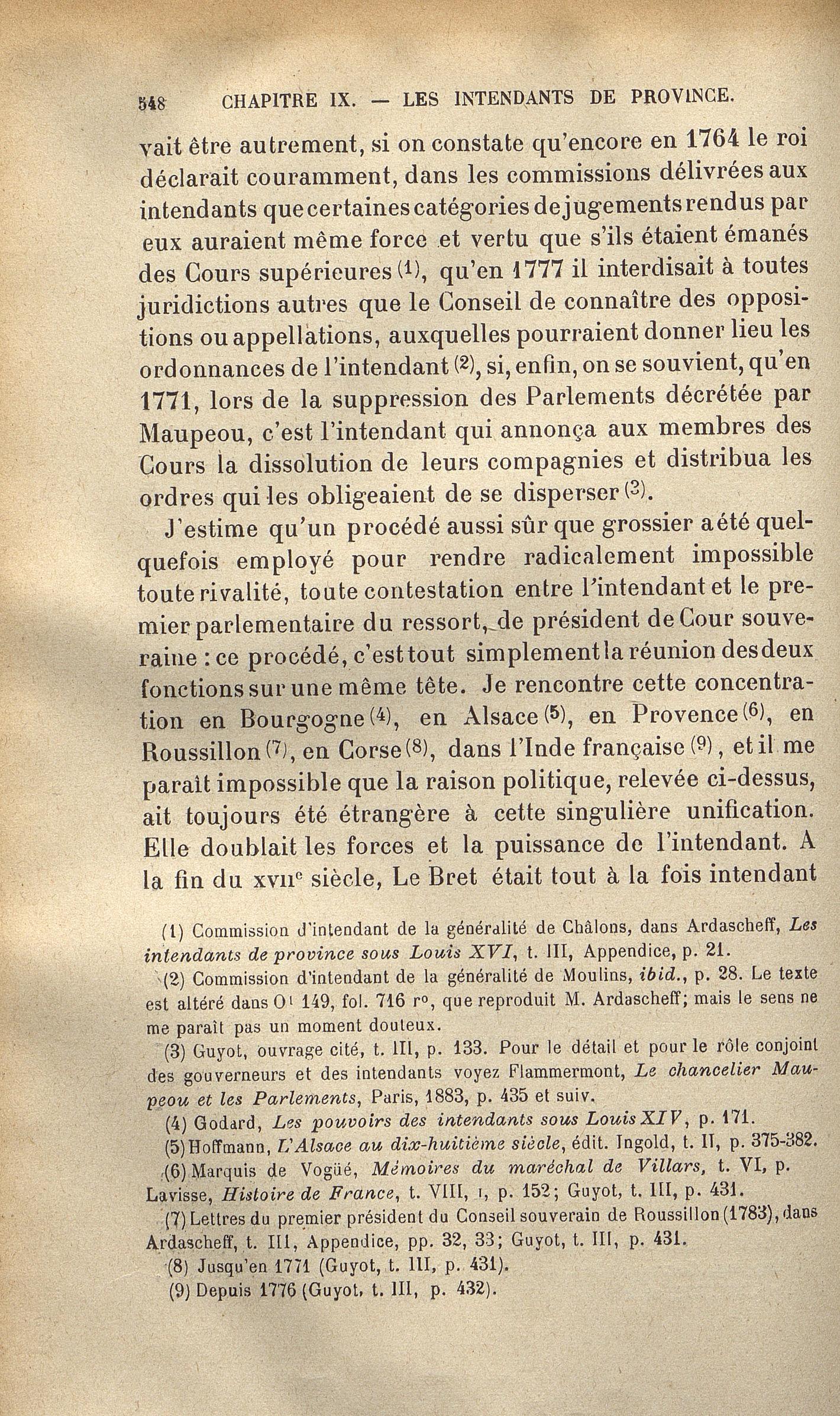 http://expo-paulviollet.univ-paris1.fr/wp-content/uploads/2016/02/0605381272_0562.jpg