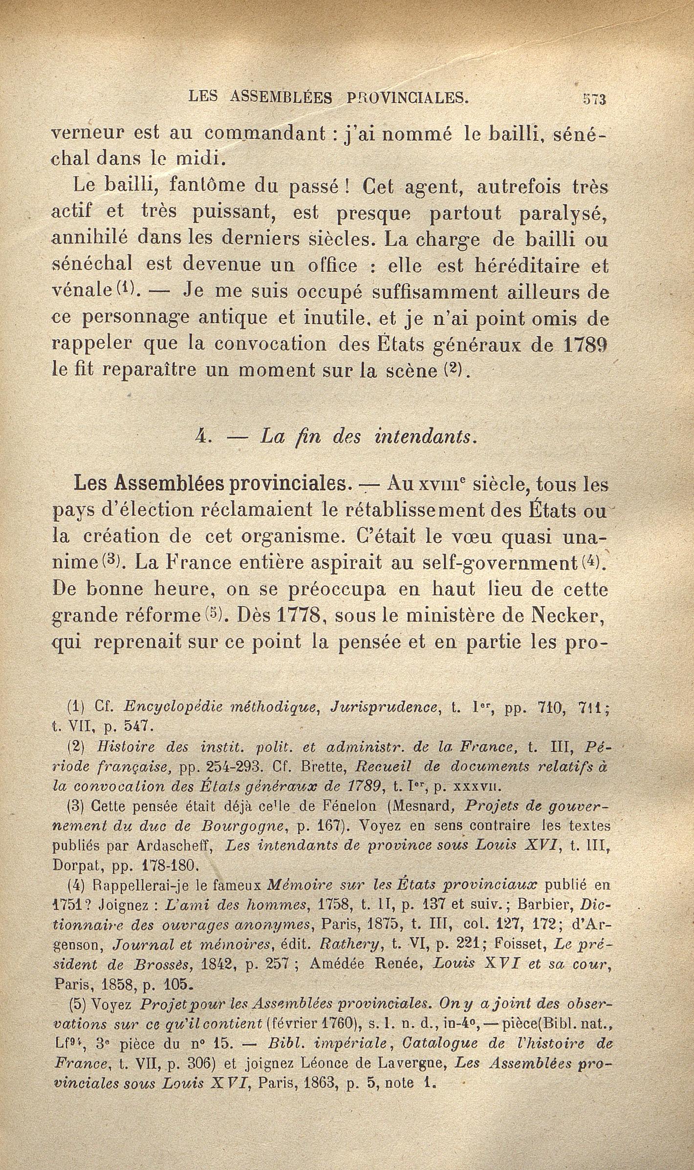 http://expo-paulviollet.univ-paris1.fr/wp-content/uploads/2016/02/0605381272_0587.jpg