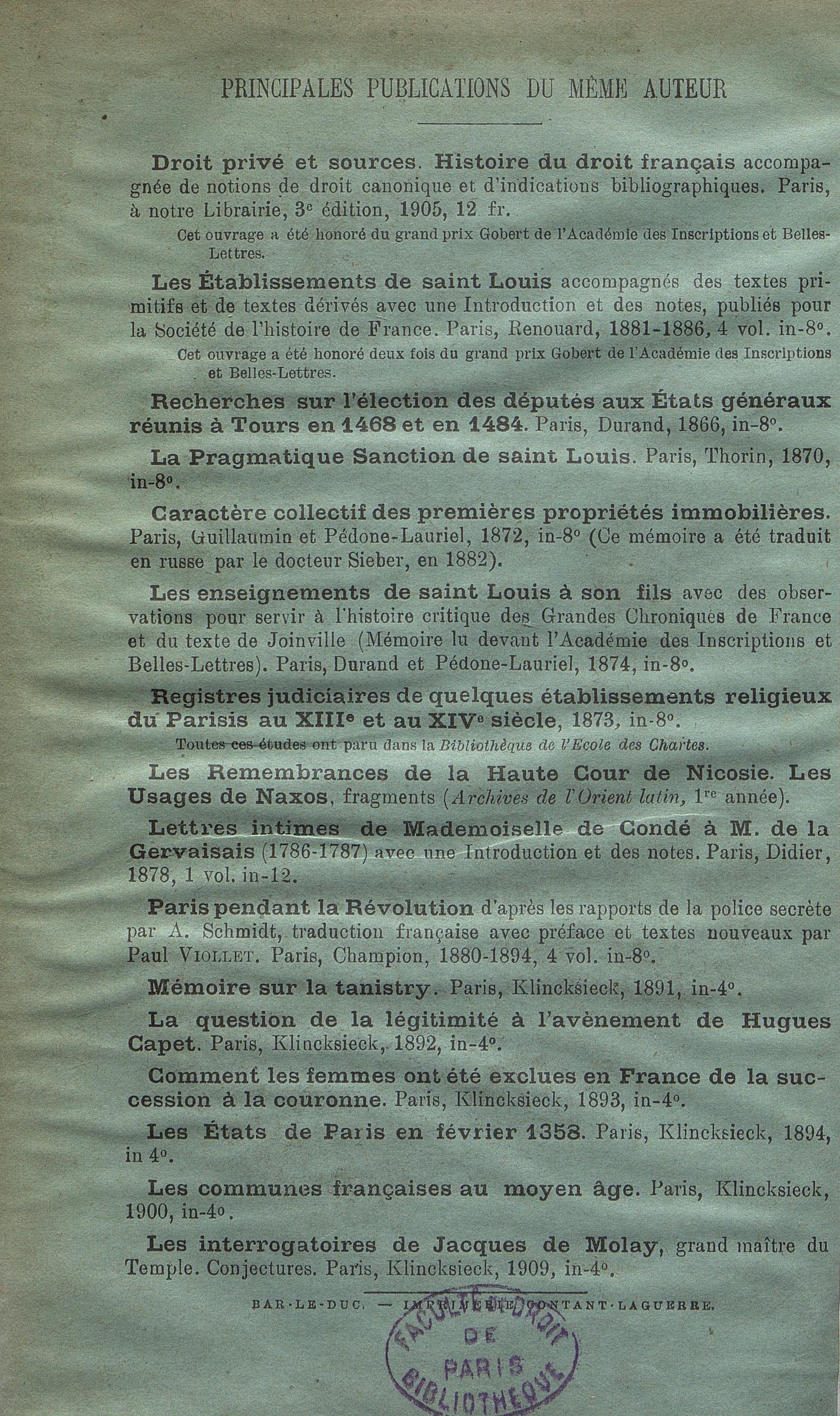 http://expo-paulviollet.univ-paris1.fr/wp-content/uploads/2016/02/0605381272_0632.jpg