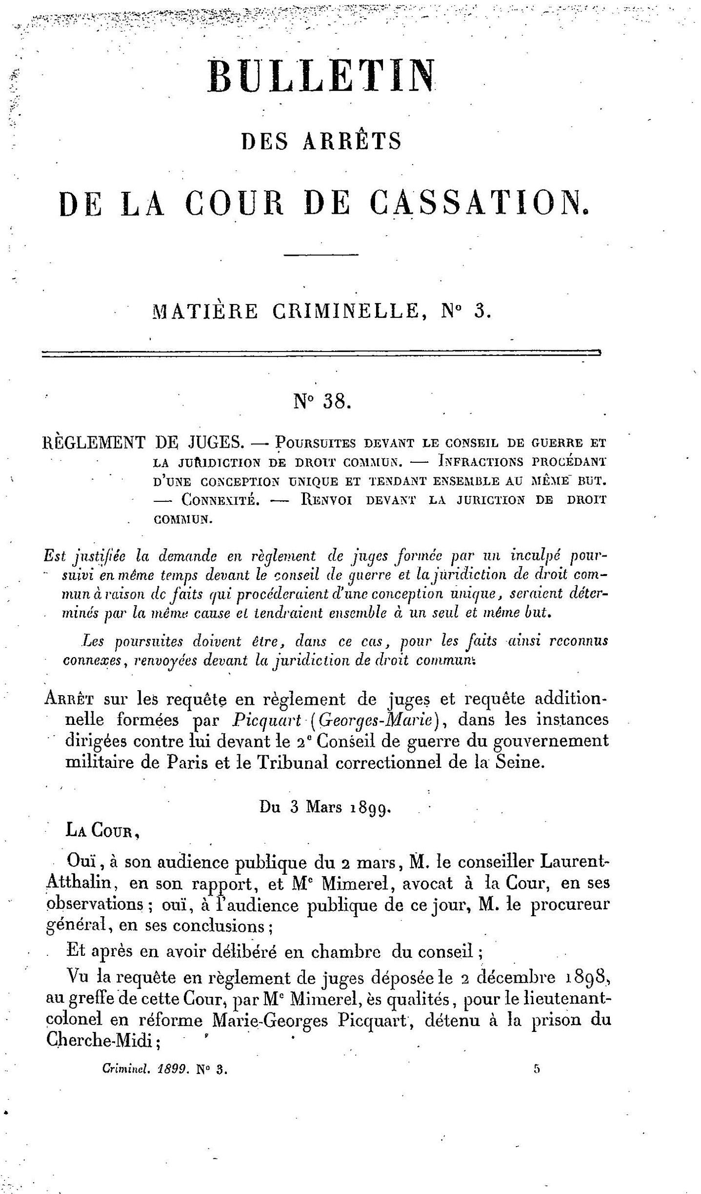 http://expo-paulviollet.univ-paris1.fr/wp-content/uploads/2017/09/Bulletin-cour-de-cass-1899-tome-104-numéro-3_Page_1.jpg