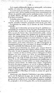 http://expo-paulviollet.univ-paris1.fr/wp-content/uploads/2017/09/Bulletin-cour-de-cass-1899-tome-104-numéro-3_Page_2-176x300.jpg