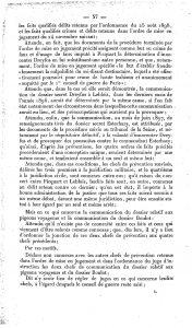 http://expo-paulviollet.univ-paris1.fr/wp-content/uploads/2017/09/Bulletin-cour-de-cass-1899-tome-104-numéro-3_Page_3-176x300.jpg