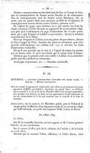 http://expo-paulviollet.univ-paris1.fr/wp-content/uploads/2017/09/Bulletin-cour-de-cass-1899-tome-104-numéro-3_Page_4-1-176x300.jpg