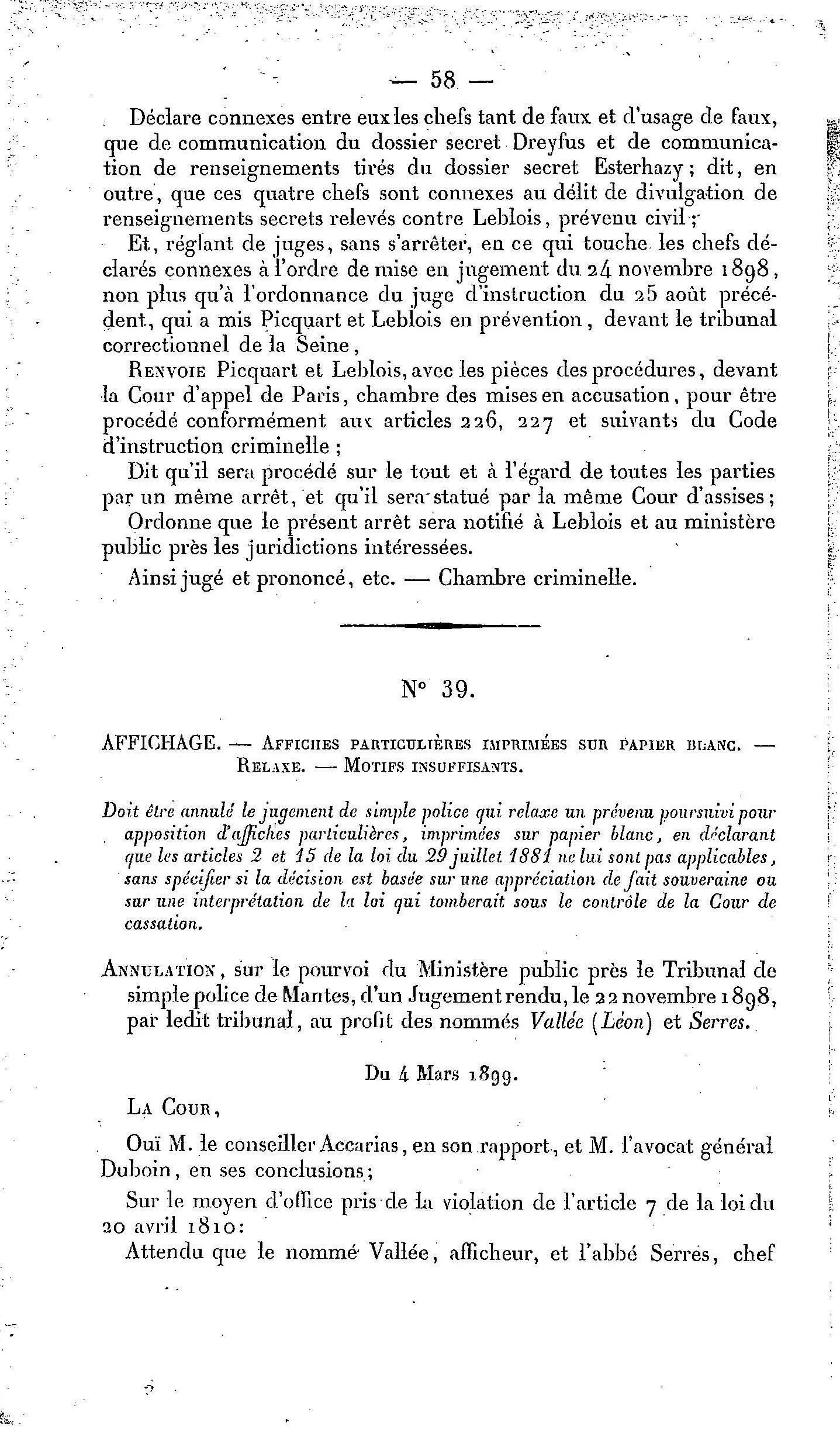 http://expo-paulviollet.univ-paris1.fr/wp-content/uploads/2017/09/Bulletin-cour-de-cass-1899-tome-104-numéro-3_Page_4-1.jpg