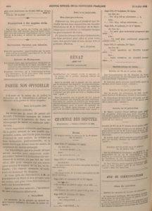 http://expo-paulviollet.univ-paris1.fr/wp-content/uploads/2017/09/Journal_officiel_de_la_République_minutes-cour-de-cass-12-juillet-1906_Page_1-1-216x300.jpg