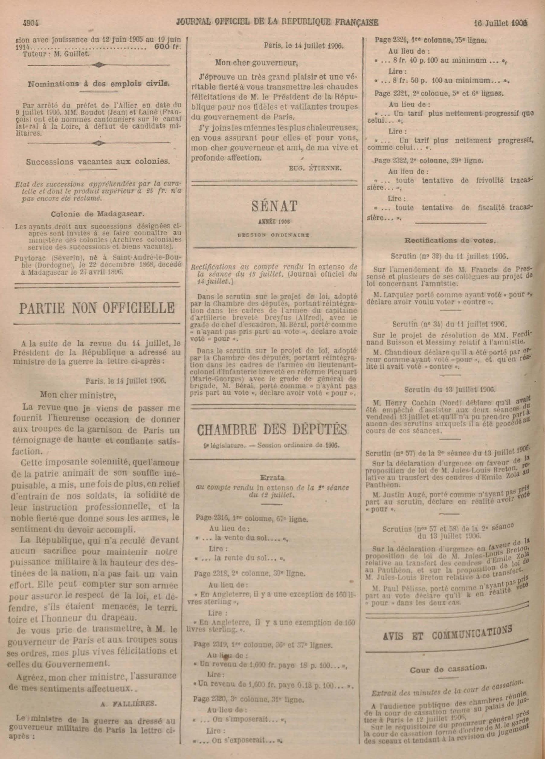 http://expo-paulviollet.univ-paris1.fr/wp-content/uploads/2017/09/Journal_officiel_de_la_République_minutes-cour-de-cass-12-juillet-1906_Page_1-1.jpg