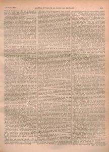 http://expo-paulviollet.univ-paris1.fr/wp-content/uploads/2017/09/Journal_officiel_de_la_République_minutes-cour-de-cass-12-juillet-1906_Page_2-216x300.jpg