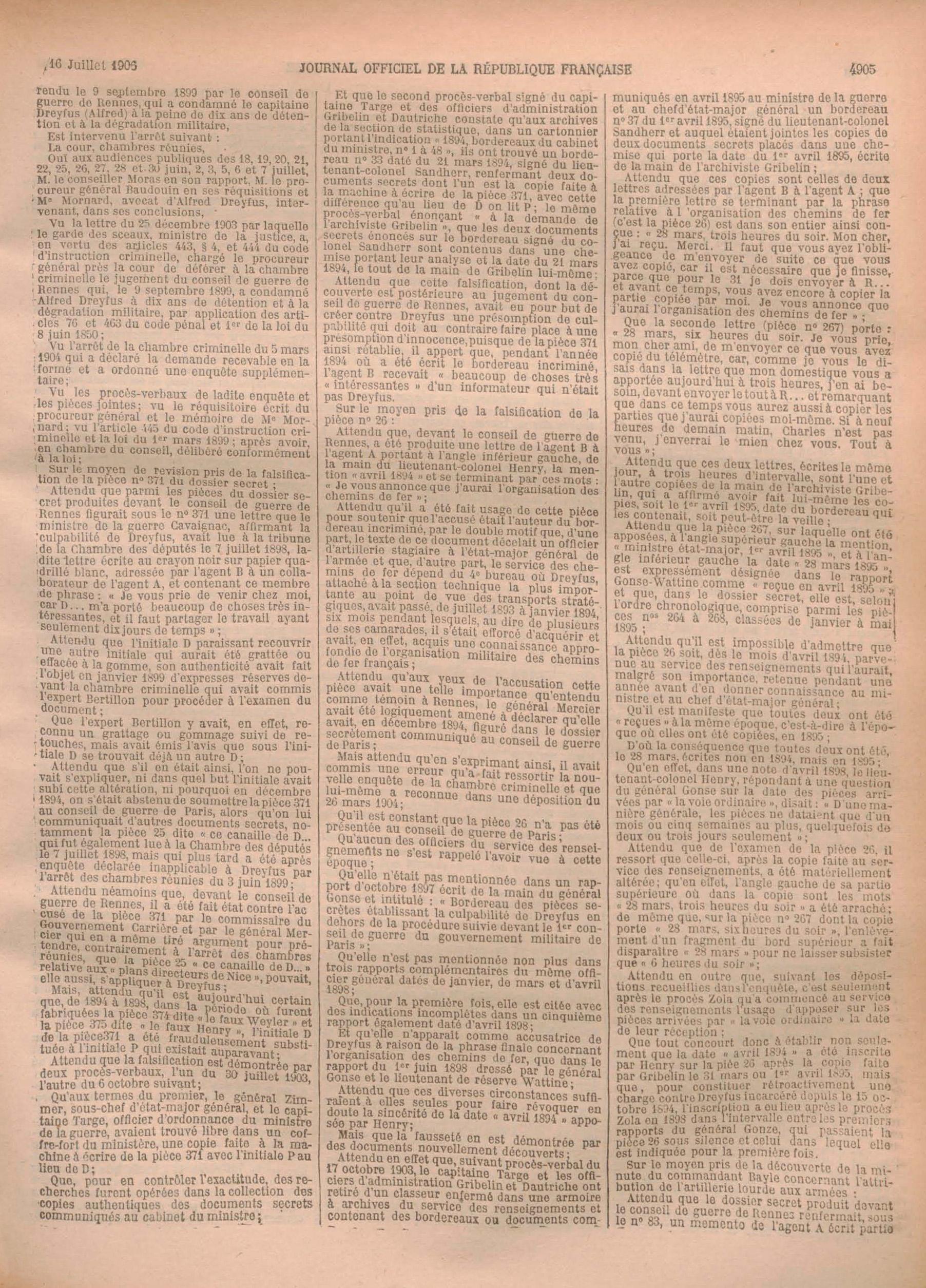 http://expo-paulviollet.univ-paris1.fr/wp-content/uploads/2017/09/Journal_officiel_de_la_République_minutes-cour-de-cass-12-juillet-1906_Page_2.jpg