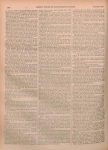 http://expo-paulviollet.univ-paris1.fr/wp-content/uploads/2017/09/Journal_officiel_de_la_République_minutes-cour-de-cass-12-juillet-1906_Page_3-216x300.jpg
