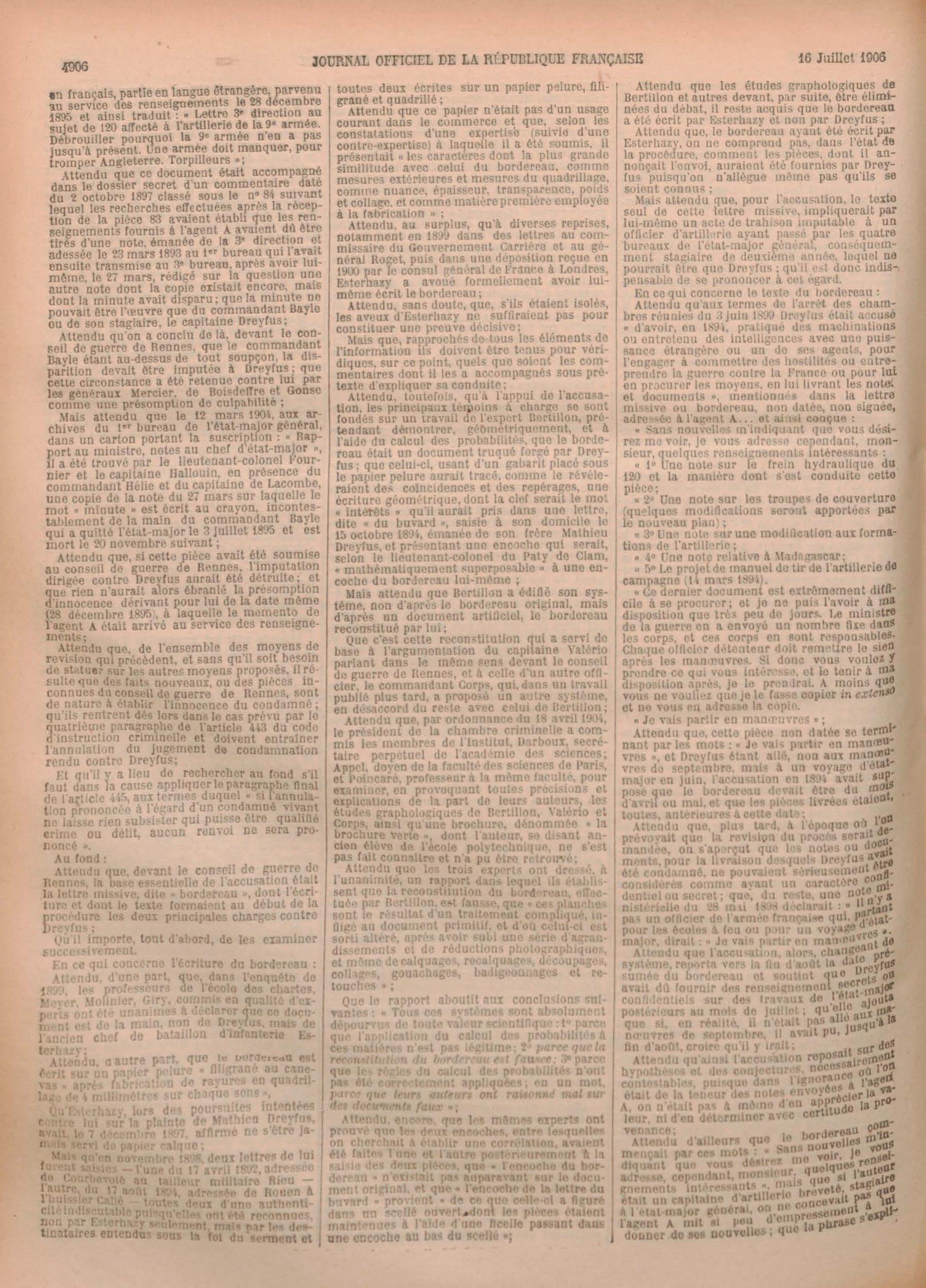 http://expo-paulviollet.univ-paris1.fr/wp-content/uploads/2017/09/Journal_officiel_de_la_République_minutes-cour-de-cass-12-juillet-1906_Page_3.jpg