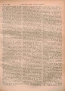 http://expo-paulviollet.univ-paris1.fr/wp-content/uploads/2017/09/Journal_officiel_de_la_République_minutes-cour-de-cass-12-juillet-1906_Page_4-216x300.jpg