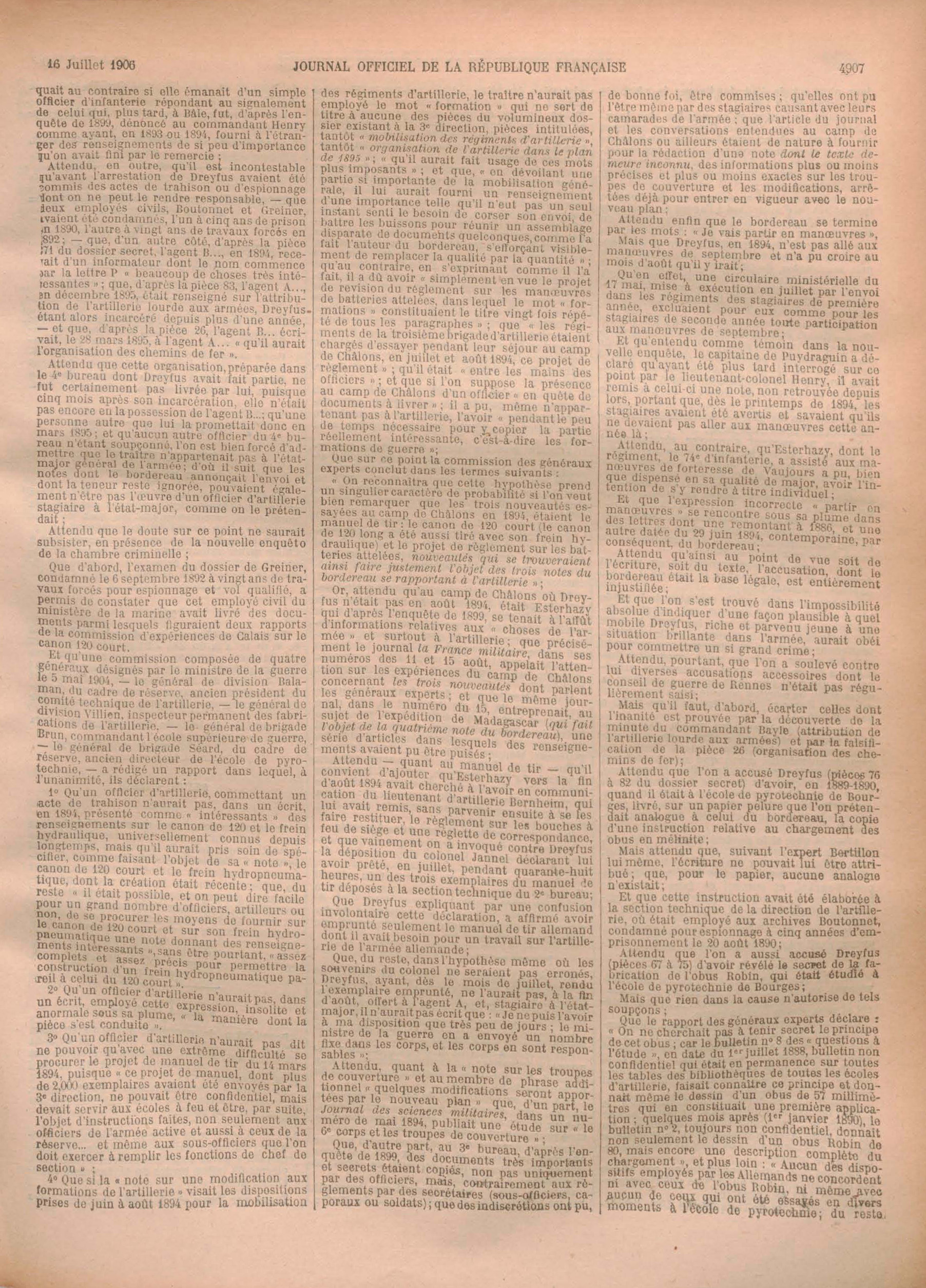 http://expo-paulviollet.univ-paris1.fr/wp-content/uploads/2017/09/Journal_officiel_de_la_République_minutes-cour-de-cass-12-juillet-1906_Page_4.jpg