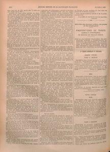 http://expo-paulviollet.univ-paris1.fr/wp-content/uploads/2017/09/Journal_officiel_de_la_République_minutes-cour-de-cass-12-juillet-1906_Page_5-216x300.jpg