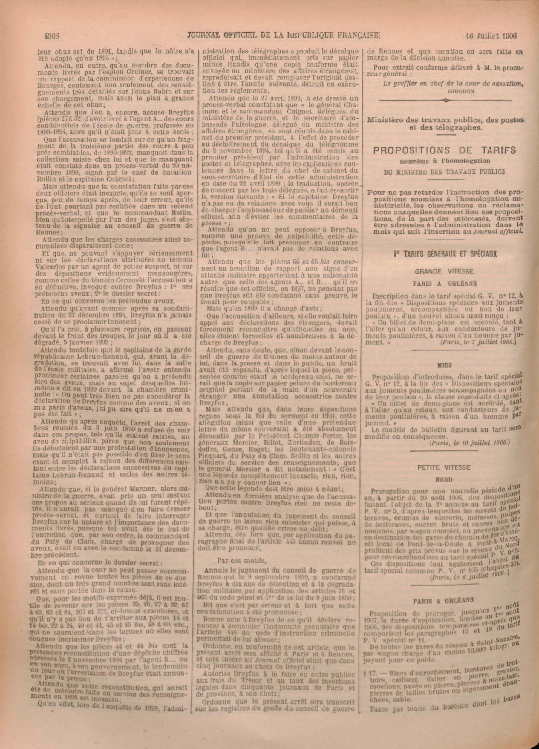 http://expo-paulviollet.univ-paris1.fr/wp-content/uploads/2017/09/Journal_officiel_de_la_République_minutes-cour-de-cass-12-juillet-1906_Page_5.jpg