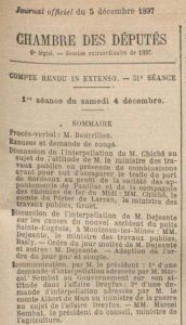 http://expo-paulviollet.univ-paris1.fr/wp-content/uploads/2017/09/Journal_officiel_de_la_République_séance-du-4-décembre-1897_Page_01-1-172x300.jpg
