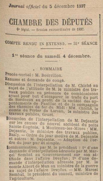 http://expo-paulviollet.univ-paris1.fr/wp-content/uploads/2017/09/Journal_officiel_de_la_République_séance-du-4-décembre-1897_Page_01-1.jpg