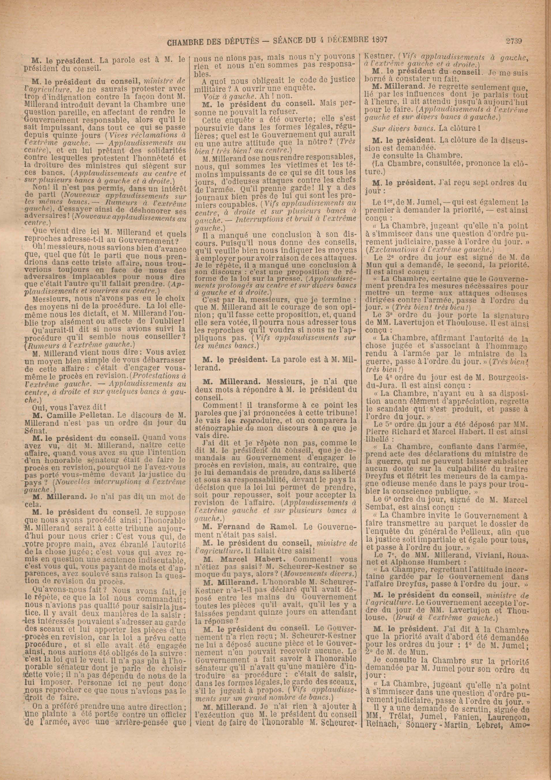 http://expo-paulviollet.univ-paris1.fr/wp-content/uploads/2017/09/Journal_officiel_de_la_République_séance-du-4-décembre-1897_Page_08.jpg