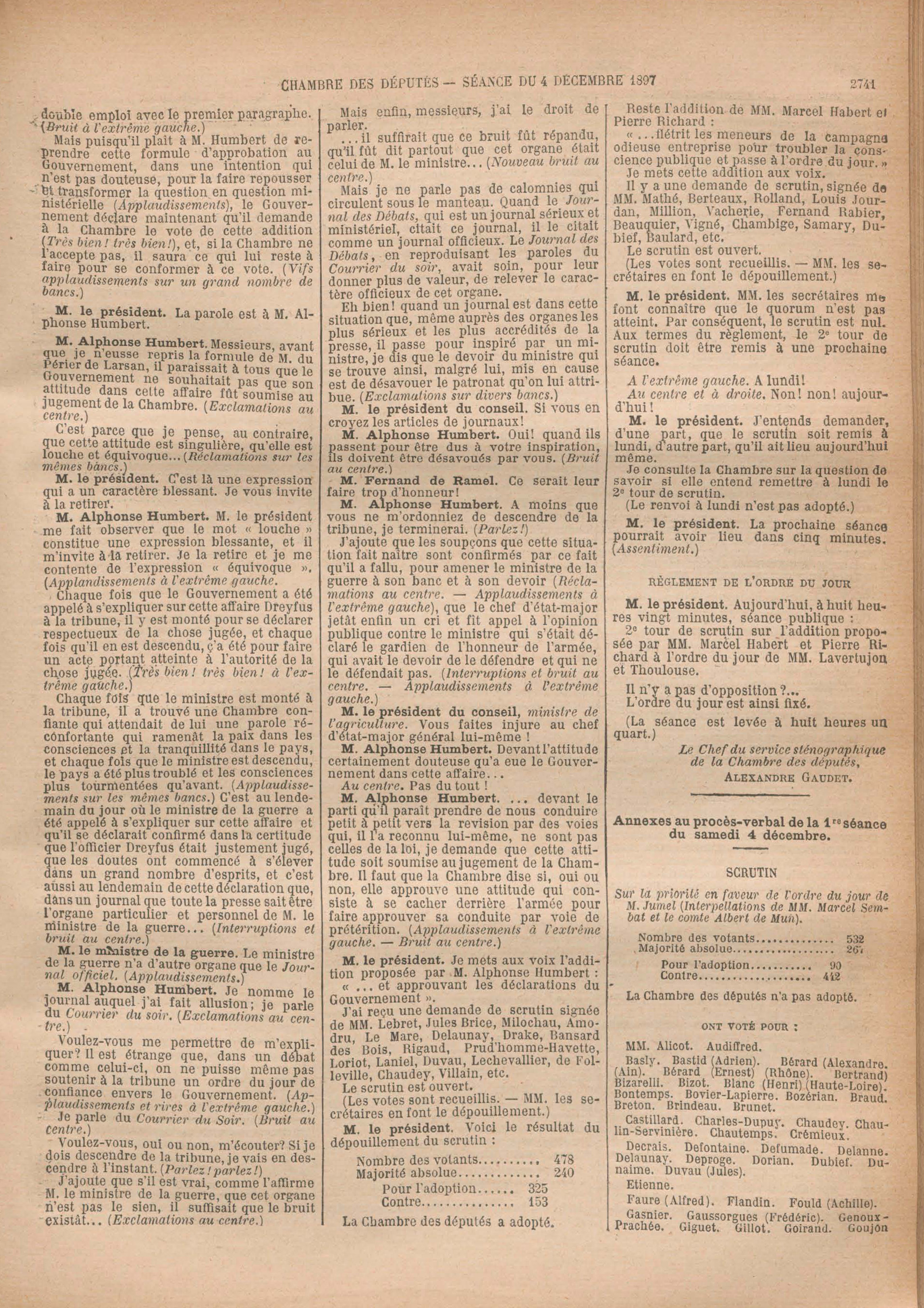 http://expo-paulviollet.univ-paris1.fr/wp-content/uploads/2017/09/Journal_officiel_de_la_République_séance-du-4-décembre-1897_Page_10.jpg