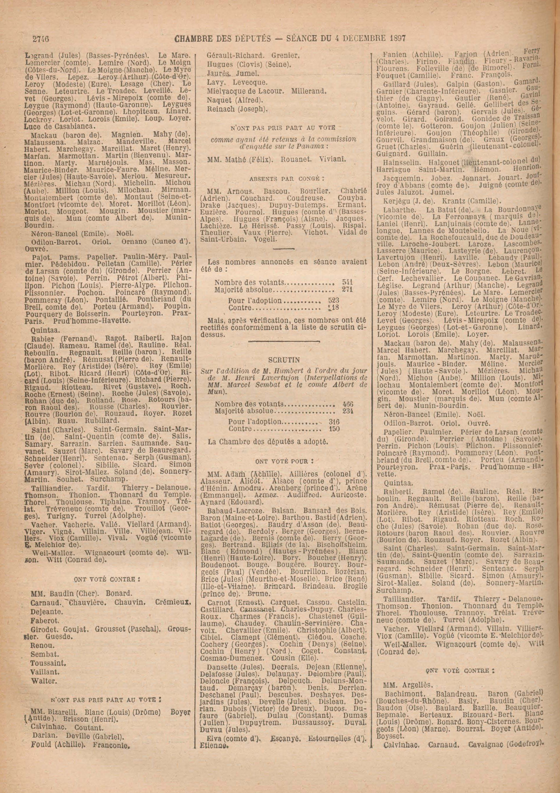 http://expo-paulviollet.univ-paris1.fr/wp-content/uploads/2017/09/Journal_officiel_de_la_République_séance-du-4-décembre-1897_Page_15.jpg