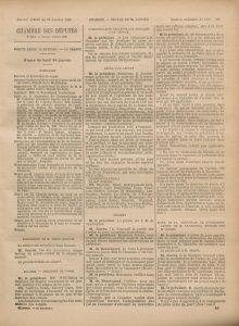 http://expo-paulviollet.univ-paris1.fr/wp-content/uploads/2017/09/Journal_officiel_de_la_République_séance-du-lundi-24-janvier-1898_Page_01-220x300.jpg