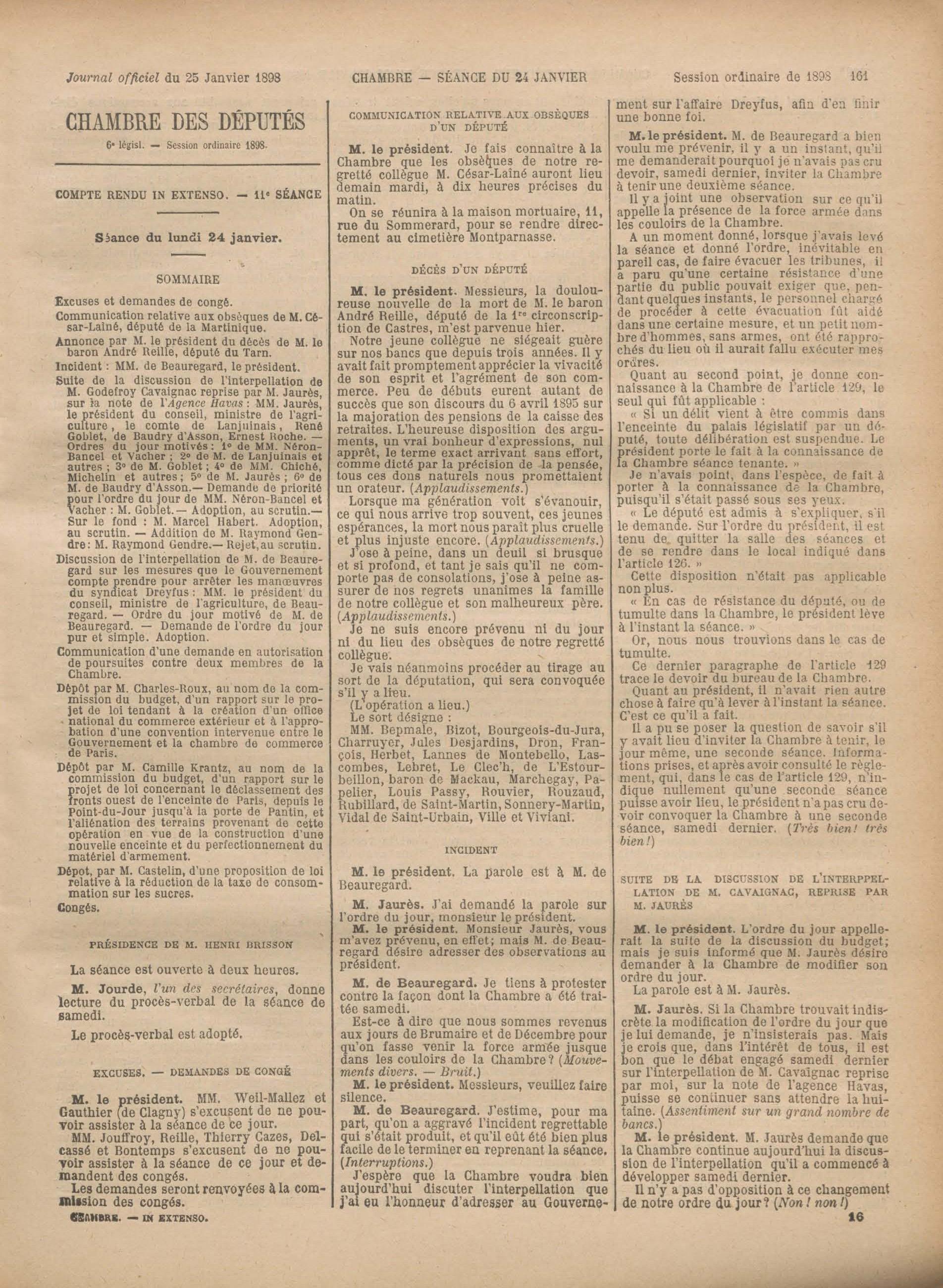 http://expo-paulviollet.univ-paris1.fr/wp-content/uploads/2017/09/Journal_officiel_de_la_République_séance-du-lundi-24-janvier-1898_Page_01.jpg