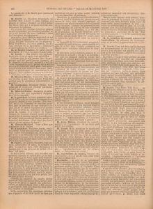 http://expo-paulviollet.univ-paris1.fr/wp-content/uploads/2017/09/Journal_officiel_de_la_République_séance-du-lundi-24-janvier-1898_Page_02-220x300.jpg