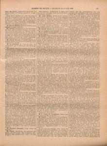 http://expo-paulviollet.univ-paris1.fr/wp-content/uploads/2017/09/Journal_officiel_de_la_République_séance-du-lundi-24-janvier-1898_Page_03-220x300.jpg