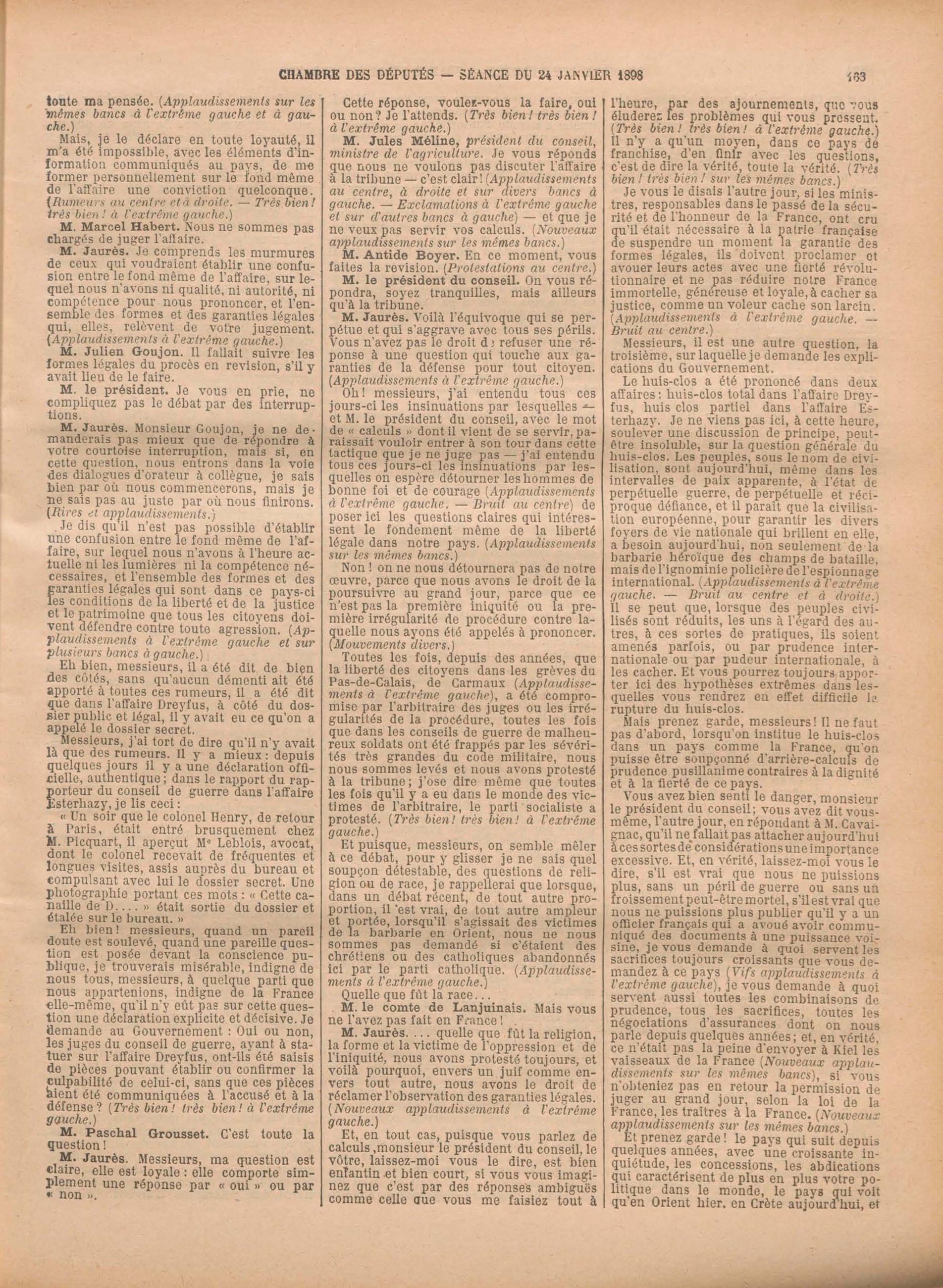 http://expo-paulviollet.univ-paris1.fr/wp-content/uploads/2017/09/Journal_officiel_de_la_République_séance-du-lundi-24-janvier-1898_Page_03.jpg