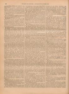 http://expo-paulviollet.univ-paris1.fr/wp-content/uploads/2017/09/Journal_officiel_de_la_République_séance-du-lundi-24-janvier-1898_Page_04-220x300.jpg