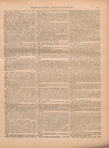 http://expo-paulviollet.univ-paris1.fr/wp-content/uploads/2017/09/Journal_officiel_de_la_République_séance-du-lundi-24-janvier-1898_Page_05-220x300.jpg