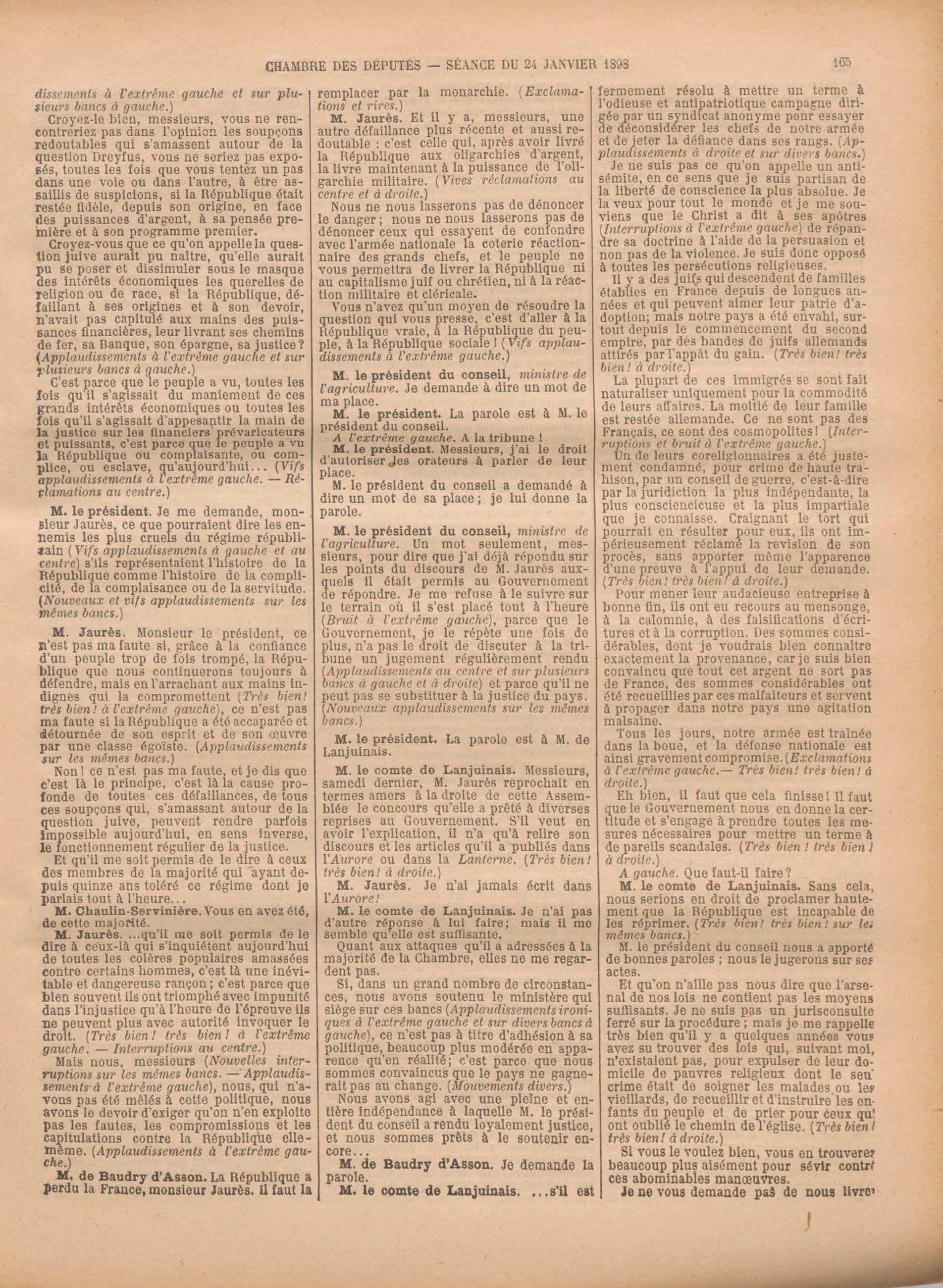 http://expo-paulviollet.univ-paris1.fr/wp-content/uploads/2017/09/Journal_officiel_de_la_République_séance-du-lundi-24-janvier-1898_Page_05.jpg