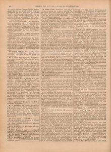 http://expo-paulviollet.univ-paris1.fr/wp-content/uploads/2017/09/Journal_officiel_de_la_République_séance-du-lundi-24-janvier-1898_Page_06-220x300.jpg
