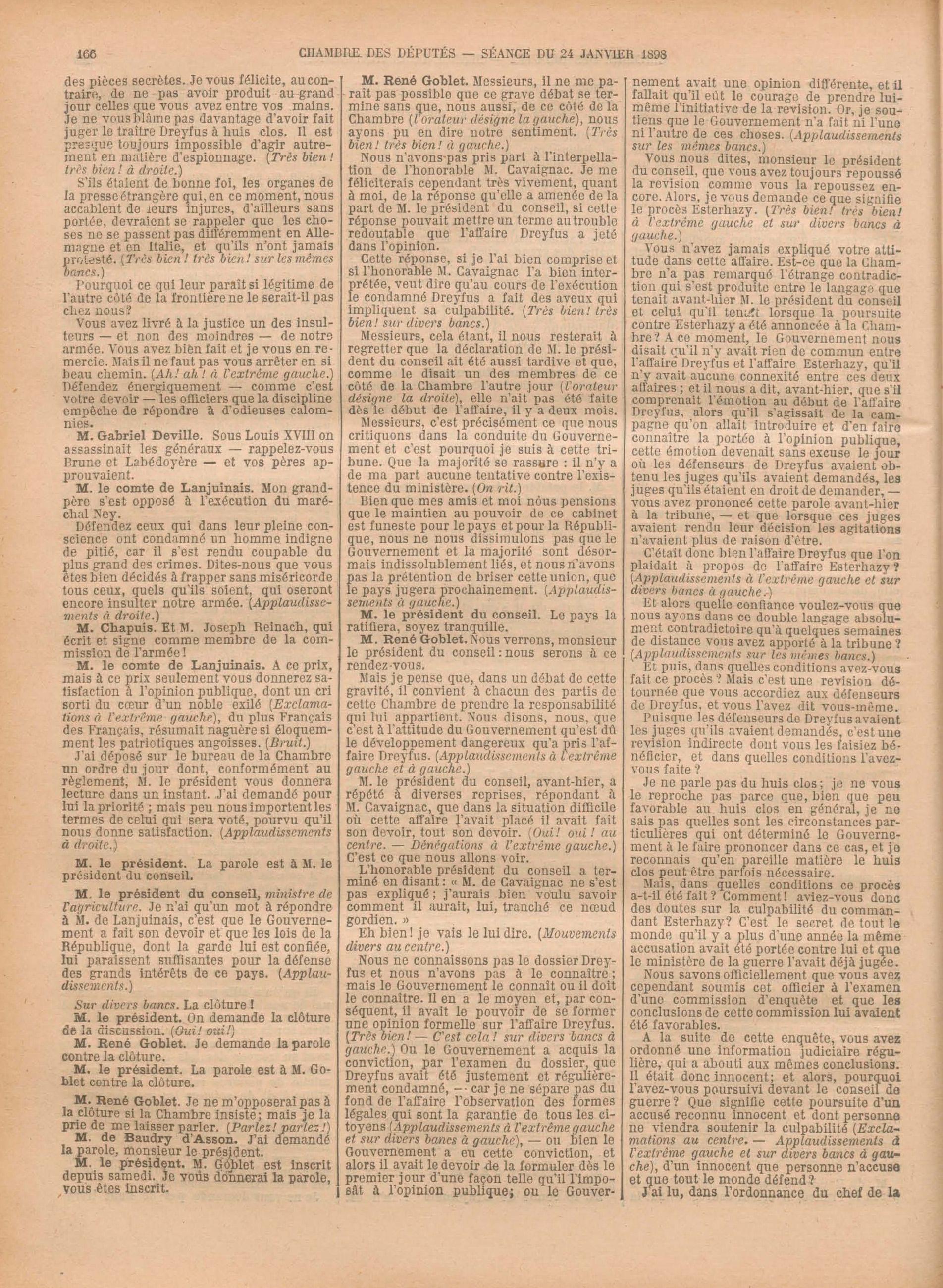 http://expo-paulviollet.univ-paris1.fr/wp-content/uploads/2017/09/Journal_officiel_de_la_République_séance-du-lundi-24-janvier-1898_Page_06.jpg