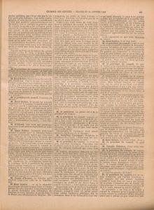 http://expo-paulviollet.univ-paris1.fr/wp-content/uploads/2017/09/Journal_officiel_de_la_République_séance-du-lundi-24-janvier-1898_Page_07-220x300.jpg