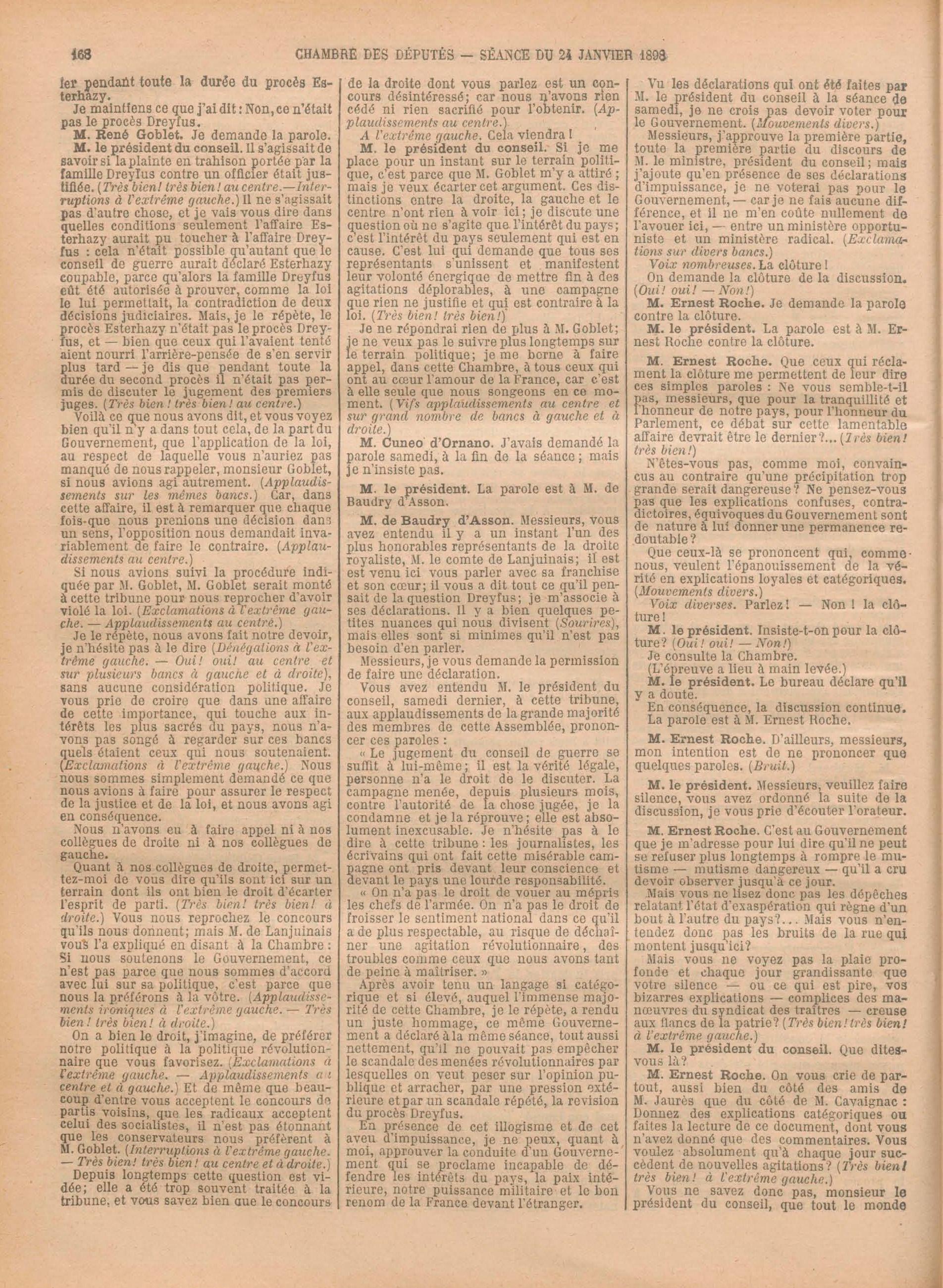 http://expo-paulviollet.univ-paris1.fr/wp-content/uploads/2017/09/Journal_officiel_de_la_République_séance-du-lundi-24-janvier-1898_Page_08.jpg