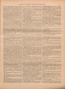 http://expo-paulviollet.univ-paris1.fr/wp-content/uploads/2017/09/Journal_officiel_de_la_République_séance-du-lundi-24-janvier-1898_Page_09-220x300.jpg