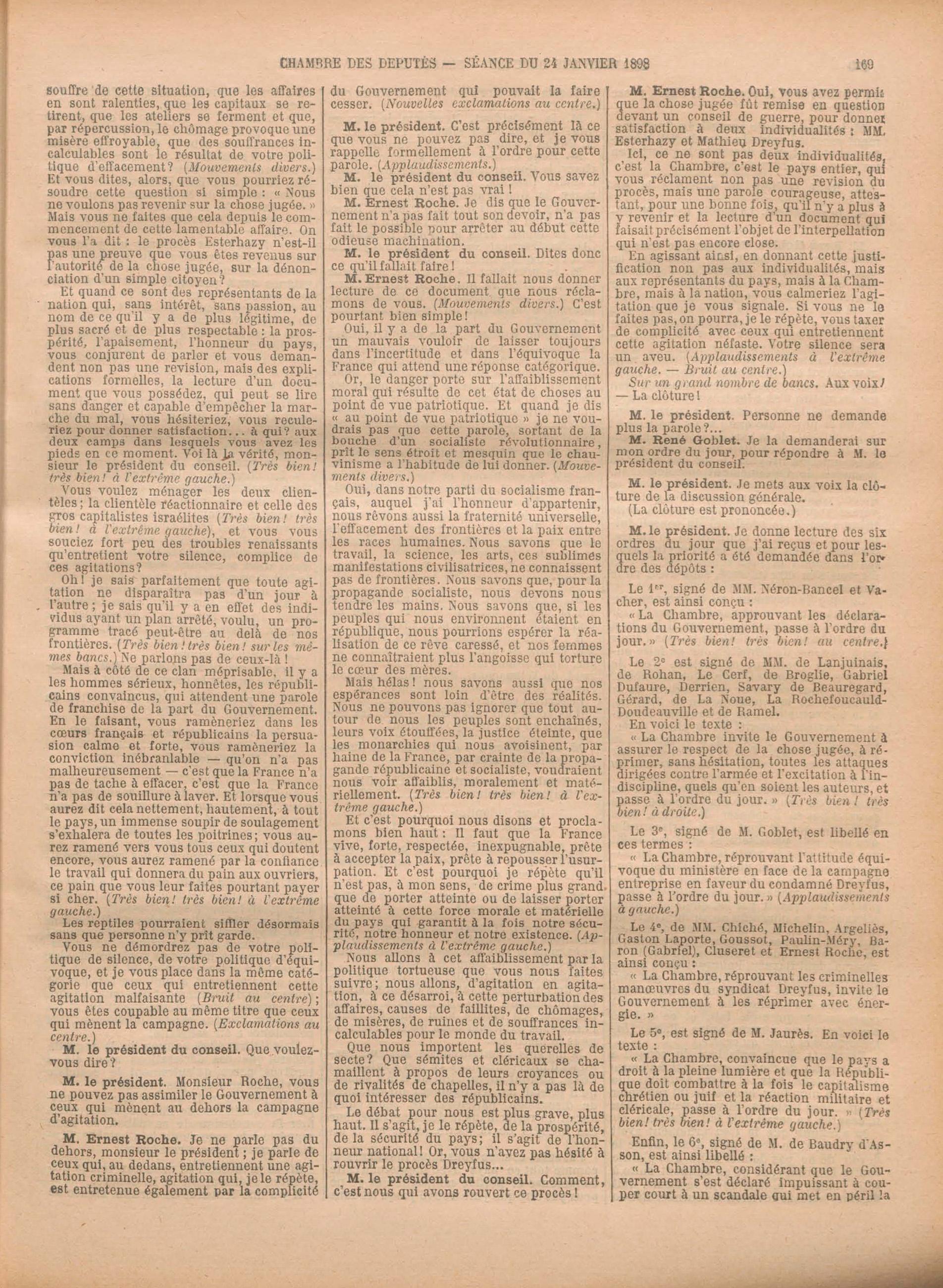 http://expo-paulviollet.univ-paris1.fr/wp-content/uploads/2017/09/Journal_officiel_de_la_République_séance-du-lundi-24-janvier-1898_Page_09.jpg