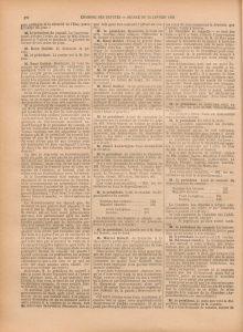 http://expo-paulviollet.univ-paris1.fr/wp-content/uploads/2017/09/Journal_officiel_de_la_République_séance-du-lundi-24-janvier-1898_Page_10-220x300.jpg