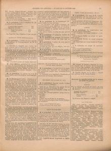 http://expo-paulviollet.univ-paris1.fr/wp-content/uploads/2017/09/Journal_officiel_de_la_République_séance-du-lundi-24-janvier-1898_Page_11-220x300.jpg