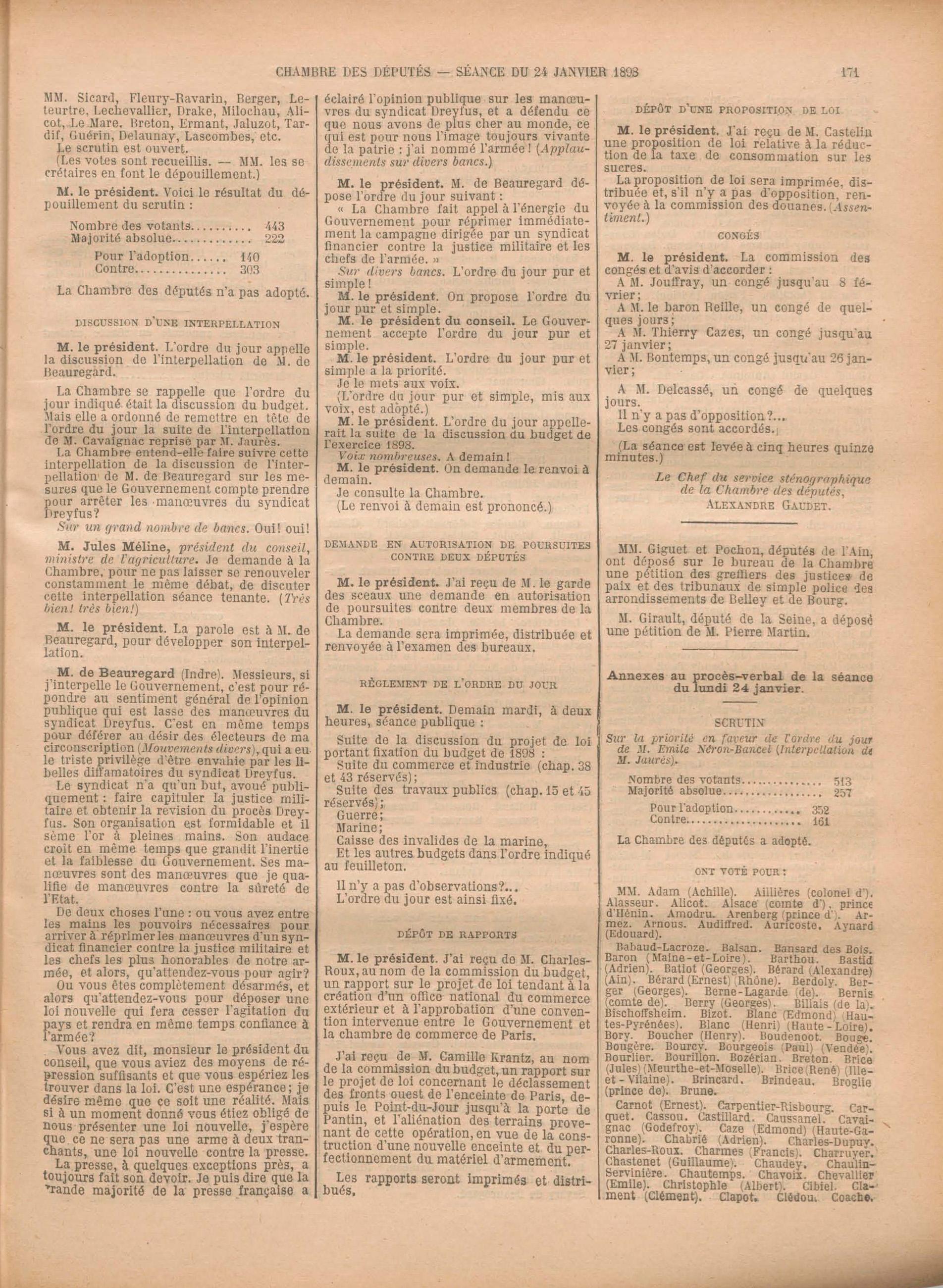 http://expo-paulviollet.univ-paris1.fr/wp-content/uploads/2017/09/Journal_officiel_de_la_République_séance-du-lundi-24-janvier-1898_Page_11.jpg