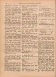 http://expo-paulviollet.univ-paris1.fr/wp-content/uploads/2017/09/Journal_officiel_de_la_République_séance-du-lundi-24-janvier-1898_Page_12-220x300.jpg