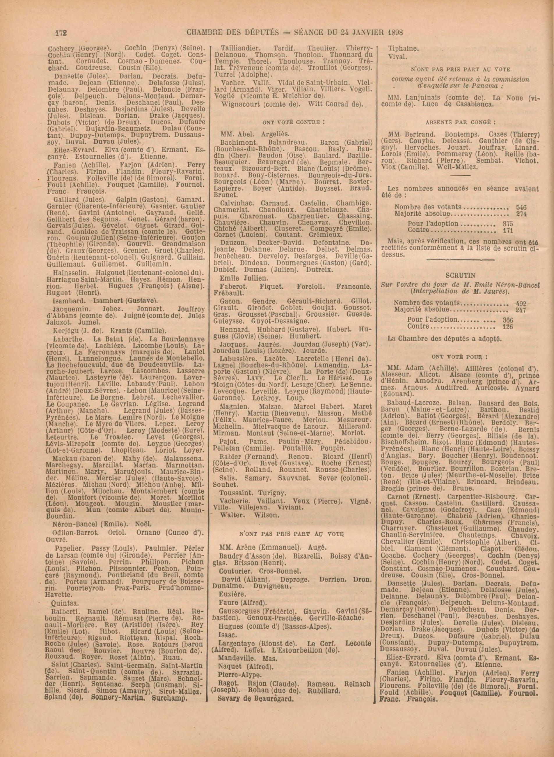 http://expo-paulviollet.univ-paris1.fr/wp-content/uploads/2017/09/Journal_officiel_de_la_République_séance-du-lundi-24-janvier-1898_Page_12.jpg